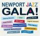 Newport Jazz Gala! Volume 1, 2012