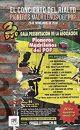El concierto del Rialto. Pioneros madrileños del Pop